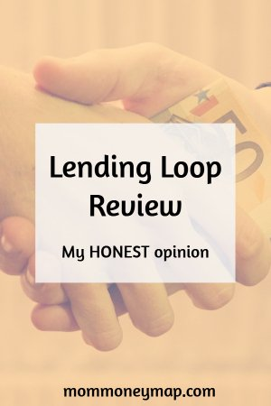 Lending Loop: An Honest and Comprehensive Review