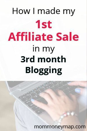 How fast can you make money with affiliate marketing?