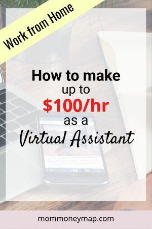 Best virtual assistant training