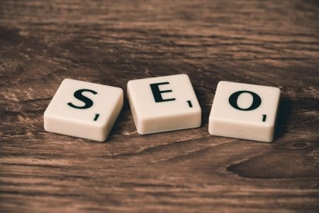 How to become an SEO Writer