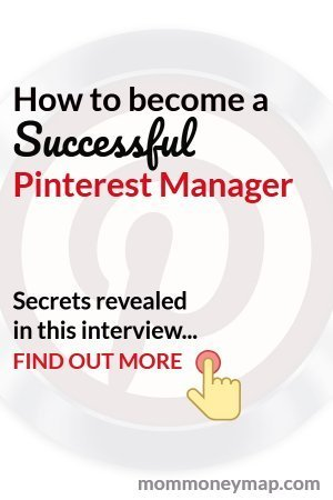 How to Become a Successful Pinterest Manager