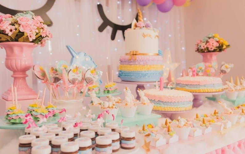 1st Birthday Party Ideas.Best First Birthday Party On A Budget 2019 11 Ideas You