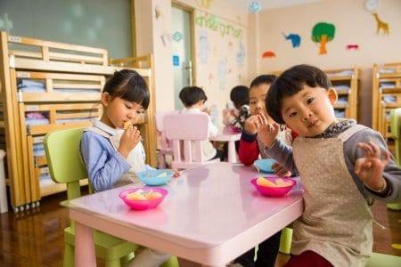Online English Teacher for Children (1)