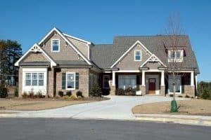 Real Estate Virtual Assistant Canada