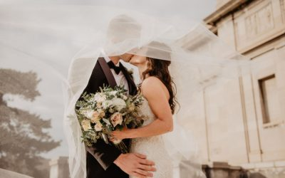 How to Plan a Wedding on a Small Budget in 2020