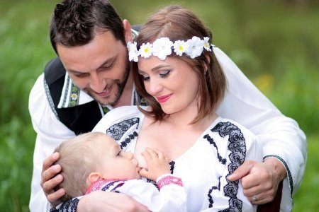 breastfeeding class online