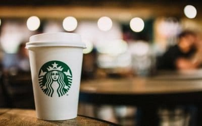9 Easy, Genius Hacks to get a Free Starbucks Gift Card