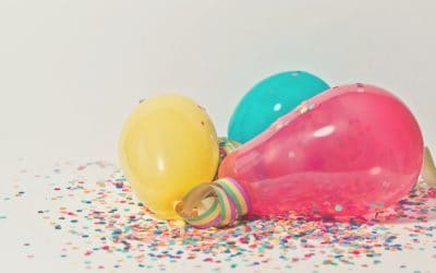 Birthday Freebies: 49 Best Free Birthday Stuff in 2019