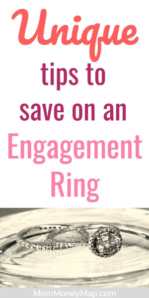 where to get nice cheap engagement rings
