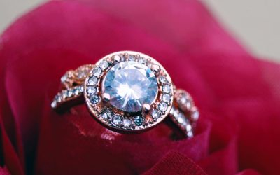 How to Save Money on Diamond Engagement Rings
