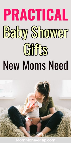 baby shower gifts ideas for boy