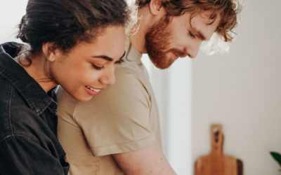 At Home Date Night Ideas that are Fun, Romantic, Easy and Cheap