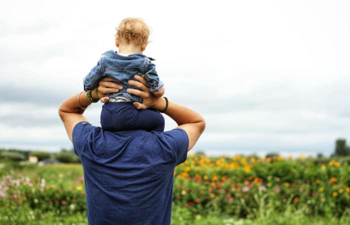 Best Gifts for New and Expecting Dads (2020) They'll Actually Love