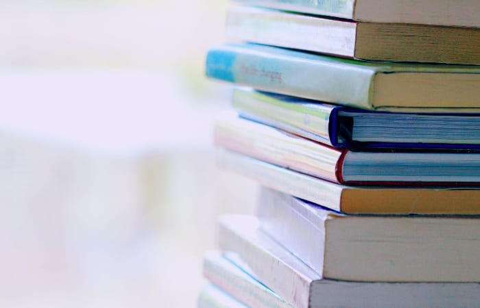 Best Personal Finance Books (2020): The Must-Reads About Managing Money